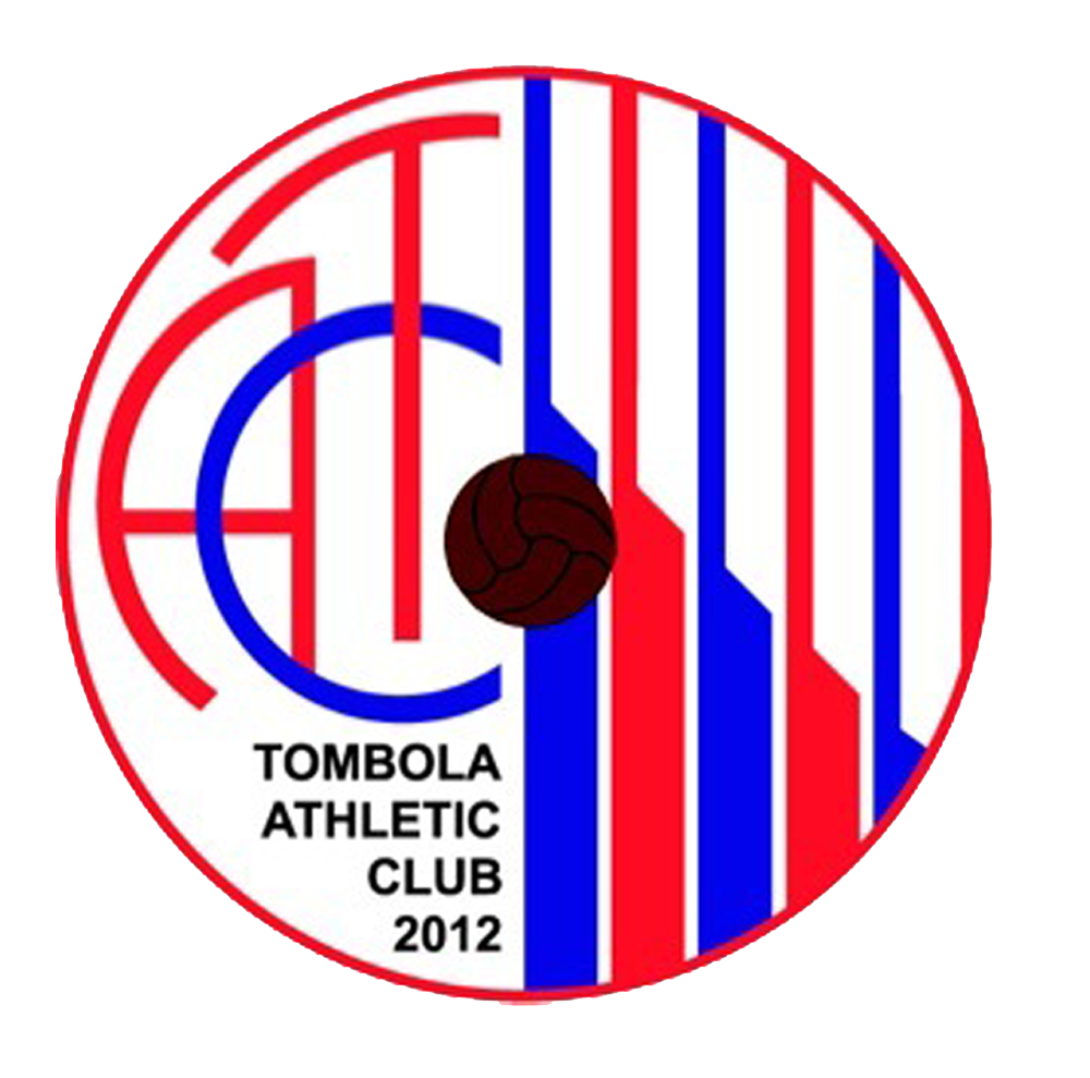 Tómbola Athletic Club